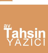 Vergi Tazminat Ankara İşci Alacakları